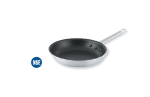 Vollrath Arkadia Non Stick Fry Pans - 14 in.