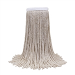 O-Cedar Cotton Mop Head