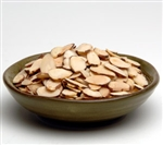 Azar Natural Toasted Sliced 2 Pound Almond Nut