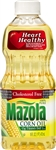 Ach Food Mazola 16 oz. Corn Oil