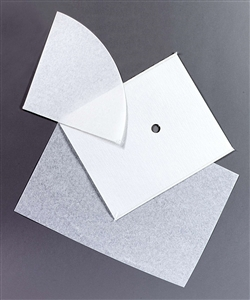 Glit Disco Automatic Filter Envelope - 14 in. x 22 in.
