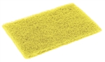 Glit Disco Medium Duty Scouring Pad Green