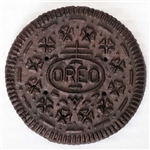 Oreo Wafer Cookie - 23.1 Lb.