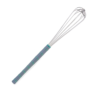 Vollrath Nylon Handle French Whips - 24 in.