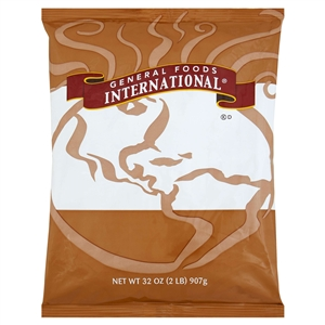 Kraft Nabisco General Foods International Beverage Cocoa Mix - 2 Lb.