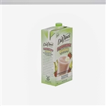 Kerry Beverage Jet Tea Strawberry Banana Smoothie Mix - 64 Oz.