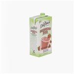 Kerry Beverage Jet Tea Strawberry Bomb Smoothie Mix - 64 Oz.