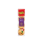 Kelloggs Keebler Toasted Peanut Butter Jelly Cracker - 1.8 Oz.