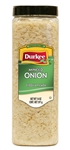 Durkee Onion Minced - 14 Oz.