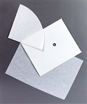 Disco Filter Envelope Automatic
