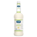 Unilever Best Foods Easy Pour Bottle Creamy Caesar Dressing - 32 Oz.