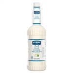 Unilever Best Foods Easy Pour Bottle Blue Cheese Dressing - 32 Oz.