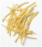 Dakota Growers Fine Noodle Pasta - 5 Lb.