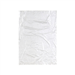 Handgards Freezer Storage Bag Clear - 10 in. x 14 in.