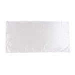 Handgards Roast Full Size Nylon Bag - 34 in. x 16 in.