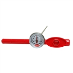 Cooper Atking Pocket Thermometer