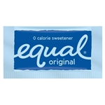 Stratas Foods Equal Sweetener Packets