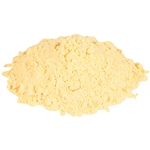 Zatarains Seasoned Fri Fish Breading - 25 Lb.