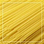 Dakota Growers Angel Hair Cut Capellini Pasta - 10 in.