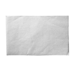 Automatic Filter Envelopes - 18.5 in. x 20.5 in.