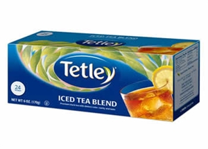 Private Estate Iced Tea Bag - 4 Oz.