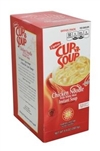Unilever Best Foods Lipton Chicken Noodle Soup Packet