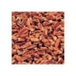 Azar Large 30 Pound Pecan Pieces