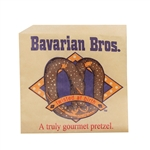 Bavarian Brothers Bags