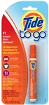 Procter and Gamble Tide To Go Instant Stain Pen Remover