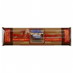 Racconto Whole Wheat Spaghetti - 16 Oz.