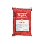 Campbell's Tomato Condensed Soup Pouch 12 Lb.