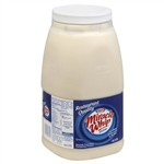 Kraft Heinz Miracle Whip Dressing Foodservice