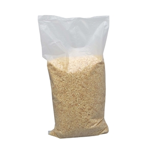 Malt-O-Meal Crispy Rice Cereal 32 oz.