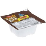 Malt-O-Meal Coco Roos Single Serve Bowl Cereal 0.88 oz.