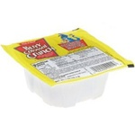 Malt-O-Meal Berry Colossal Crunch Single Serve Bowl Pack Cereal