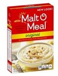 Malt-O-Meal Original Malt O Meal Cereal 28 oz.