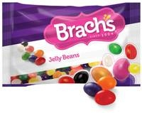 Jelly Beans Candy - 22 Oz.