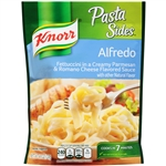 Knorr Side Meal Alfredo - 4.4 Oz.