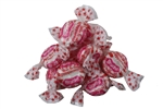 Star Brites Peppermint Candy - 6.31 Lb.