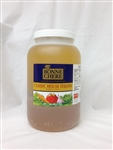 Bonne Chere Golden Italian Superior Dressing - 1 Gallon