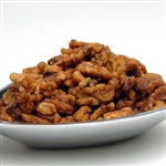 Azar Large Candied Pieces 2 Pound Walnut