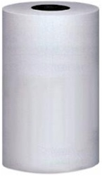 Handy Wacks Bleached Butcher Paper - 18 in. x 1000 Ft.