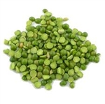 Green Split Pea 20 Pound