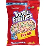 Malt-O-Meal Tootie Fruities 12.5 oz. Cereal