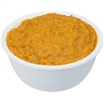 Thick It Puree Carrots and Peas - 15 Oz.
