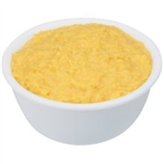 Thick It Puree Sweet Corn - 15 Oz.