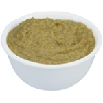 Thick It Seasoned Green Bean Puree - 15 Oz.