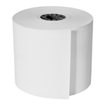 Daymark Thermal Paper Tape - 200 Ft.