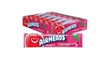 Perfetti Van Melle Single Open Stock Strawberry Airheads