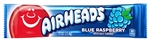 Perfetti Van Melle Single Open Stock Blue Raspberry Airheads
